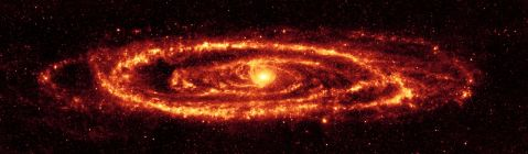 Andromeda_galaxy_Ssc2005-20a1