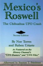Book_Rueben-Uriarte_Mexicos-Roswell