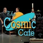 Episode 1003 – How Do UFOs Get to Earth?