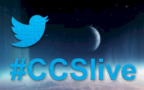 Search Twitter for #CCSlive to get all our Daily Specials!