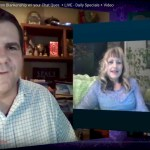 Jan 20 2016 – Guest: Devon Blankenship w/ your Chat Questions +  LIVE – Daily Specials + Video