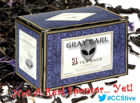 04a - Ad - GRAY EARL TEA