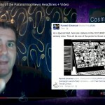 Feb 17, 2016 – Daily Specials of Today's Paranormal Headlines + Video!