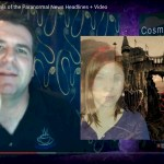 Feb 23, 2016 – Daily Specials of Today's Paranormal Headlines + Video!