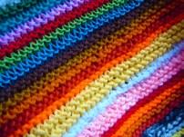 blanket-224367