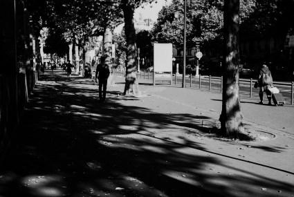 1000 Days in Paris-16