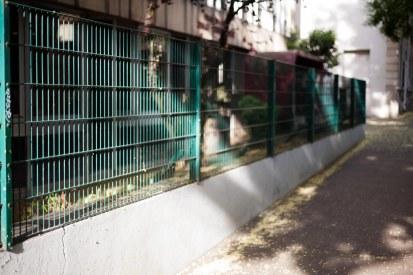 1000 Days in Paris-38