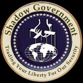 https://i0.wp.com/cosmicconvergence.org/wp-content/uploads/2012/05/shadow_govt_logo.jpg