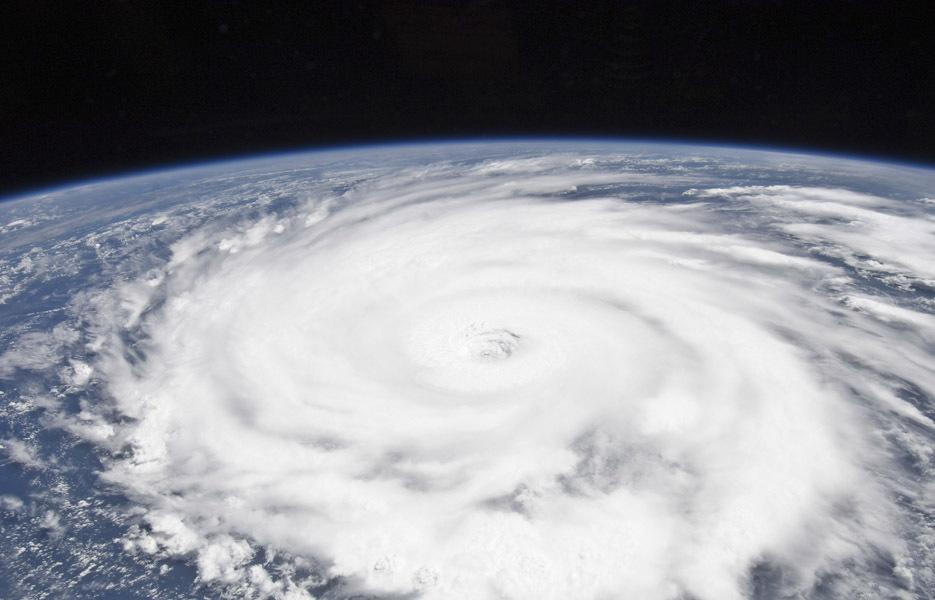 hurricane-satellite-igor-935-1