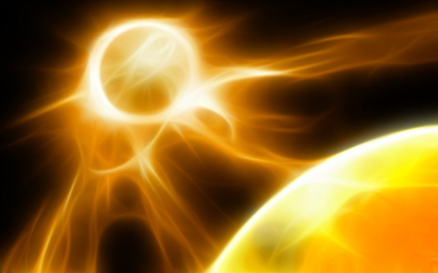 86600_eridanos_solar-flare