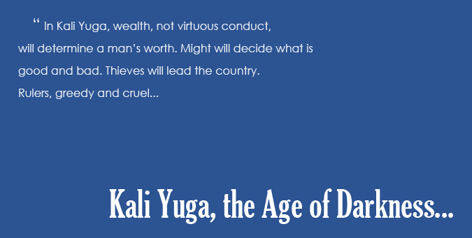 Kali Yuga Always Ends The Same Way Acc123db5364713b9a35bf7eeea39124-675