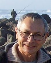 Jean-Claude Perez discovered an evolutionary mathematical matrix in DNA, based on the Golden Ratio 1.618