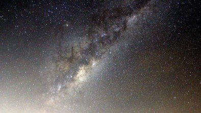 2012-05-22 Milky Way in Scorpius