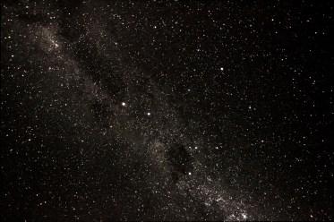 2012-06-23 Crux Region 24 mm