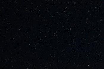 2013-08-10: M57 Ring Nebula region in Lyra