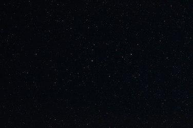2013-08-10: M57 Ring Nebula Region in Lyra.