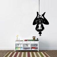 spiderman wall decal | Roselawnlutheran
