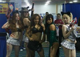 PGH-Comicon-2008-11.jpg