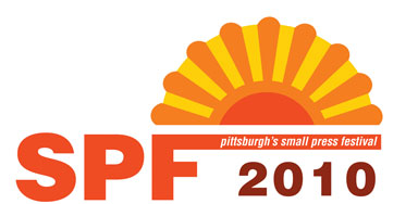 spf_logo.jpg