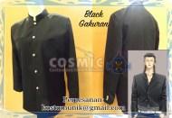 Black Gakuran