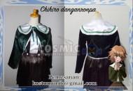 Chihiro Danganropa