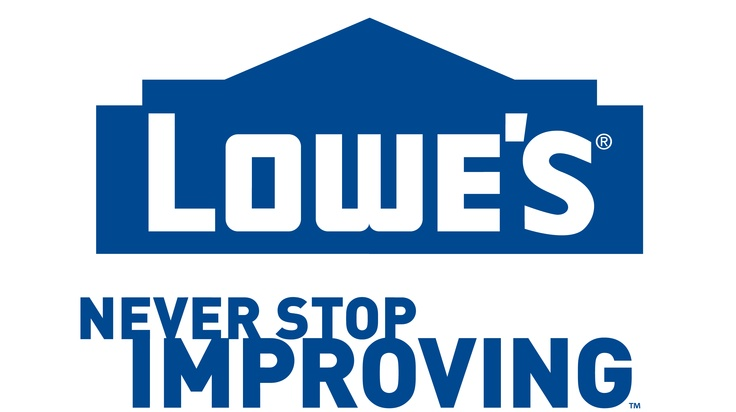 Lowes Flooring Coupon