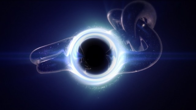 Image: Big Bang