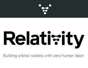 160718-relativity