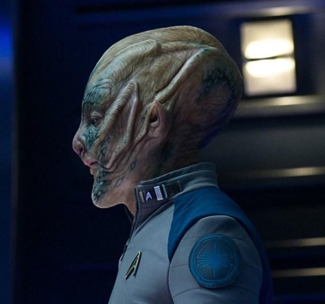 "Image: Jeff Bezos in ""Star Trek Beyond"""