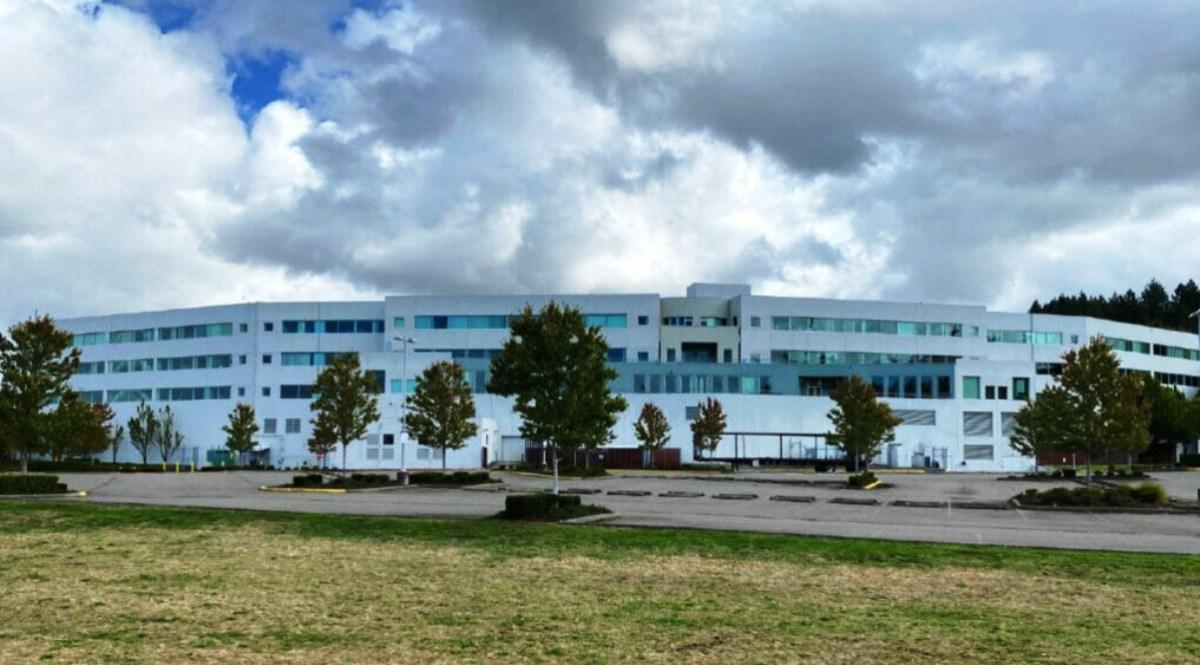 Systima HQ