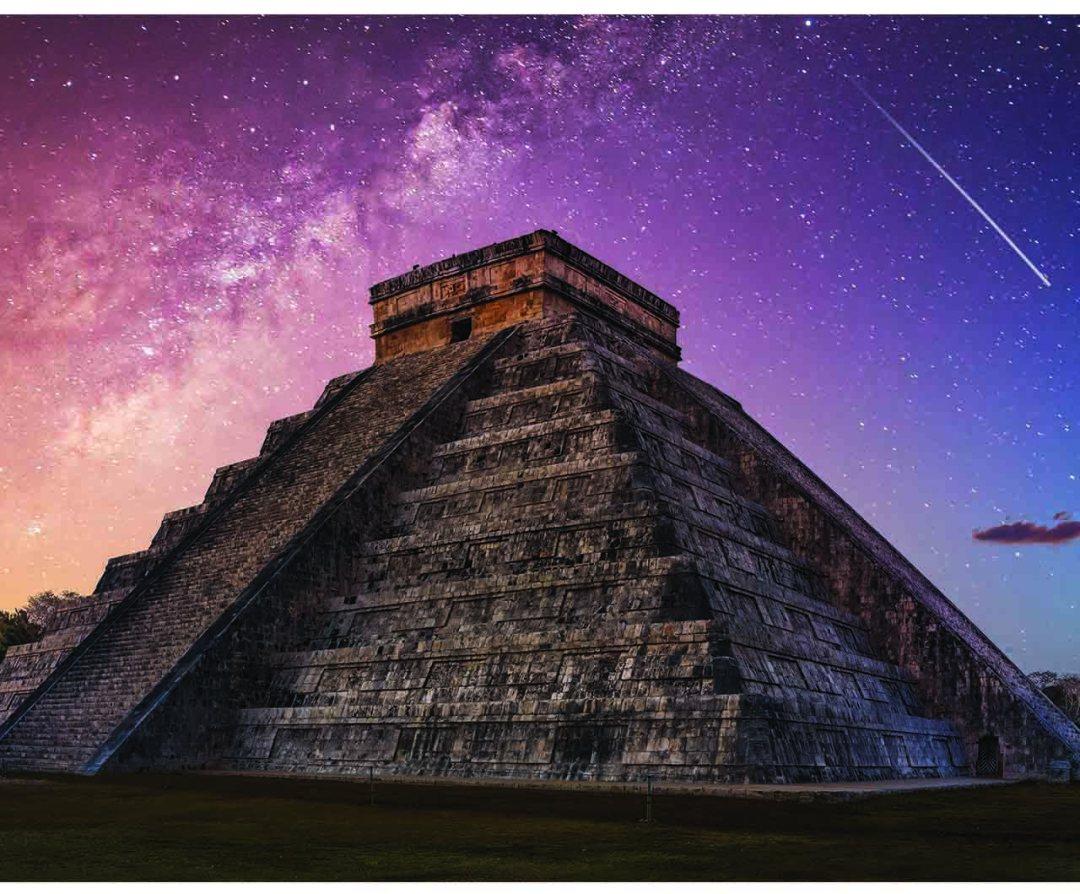 1280x1059_PyramidStars