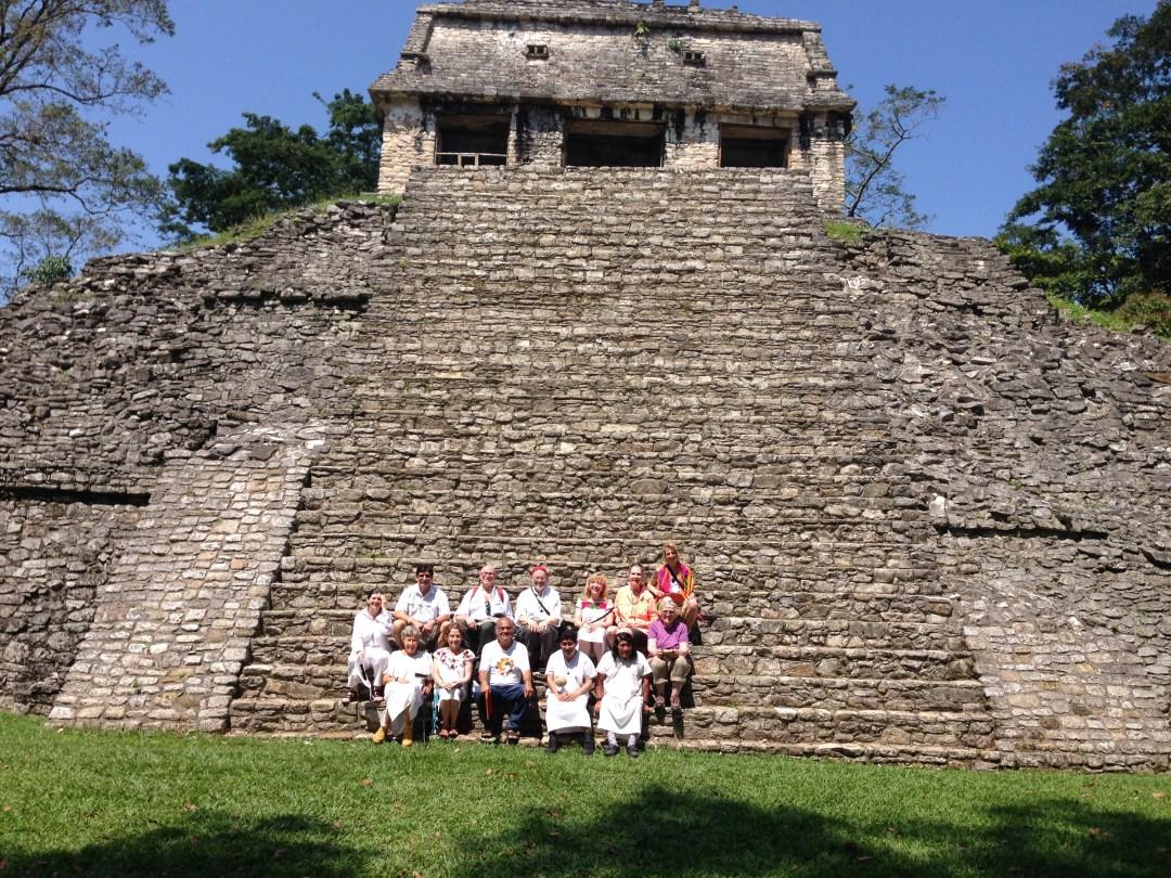 CMS Mexico_11