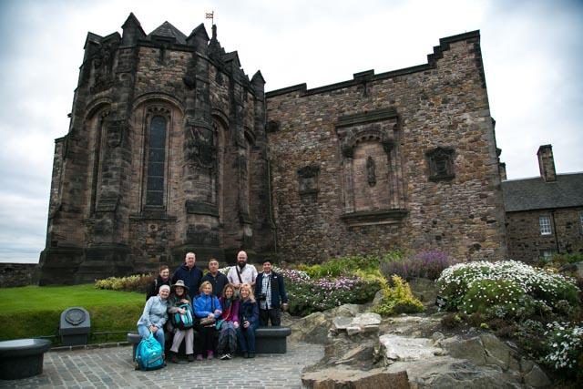 CMS Scotland_03