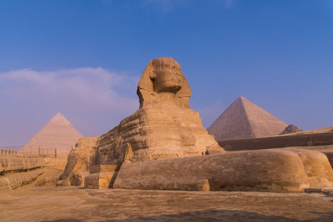 CMS_Egypt_04