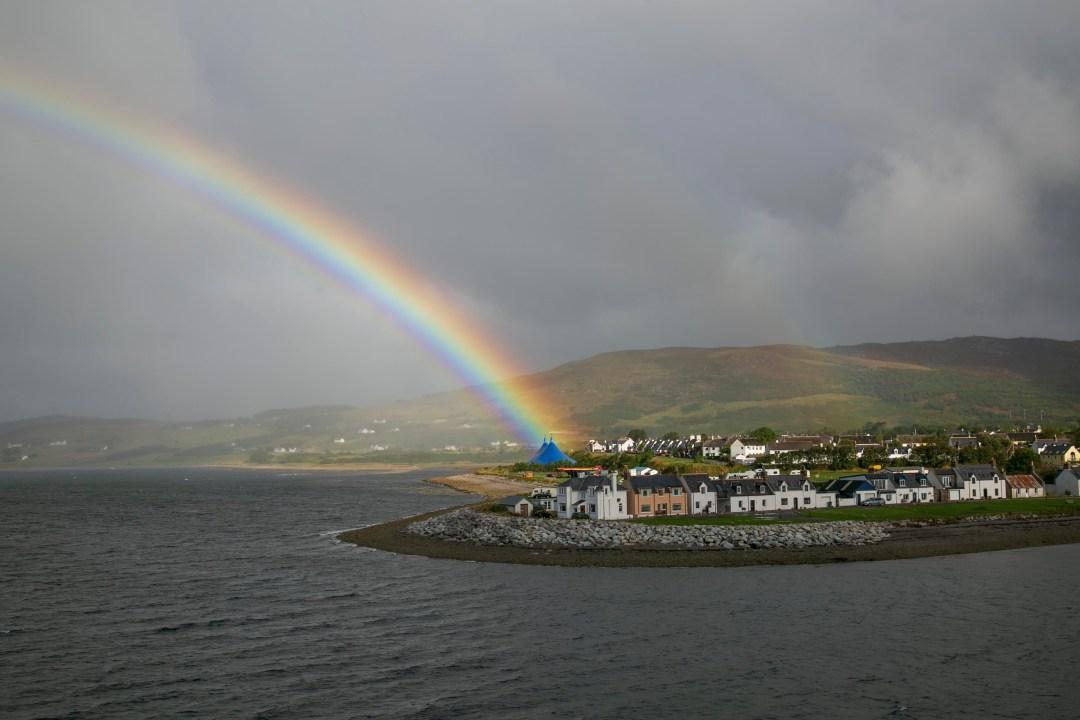 2015_Scotland SD_101