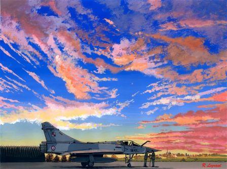 DassaultMirage2000CRDIS5.jpg