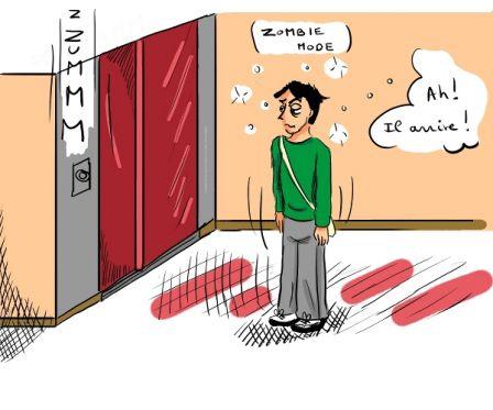 ascenseur0103.jpg