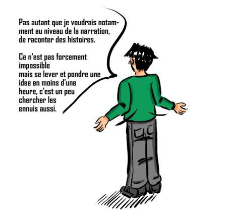 bilan03.jpg