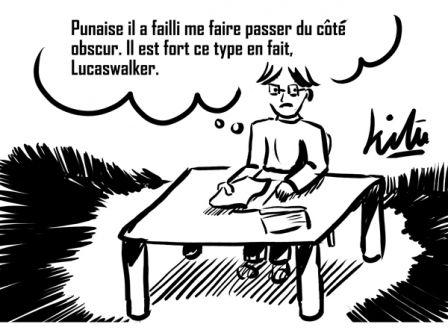 lettrelucas10.jpg