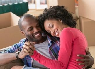 Secrets To Happy Marriage comicray