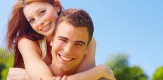 build happy relationship image by cosmicray