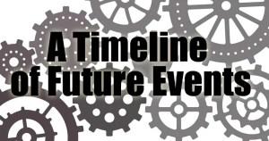 Timeline Banner