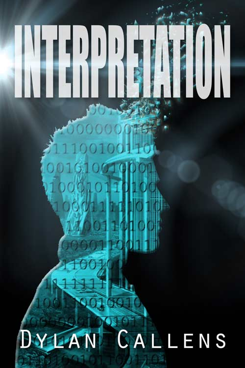 Interpretation (Soon to be renamed: How to Enslave a Human)