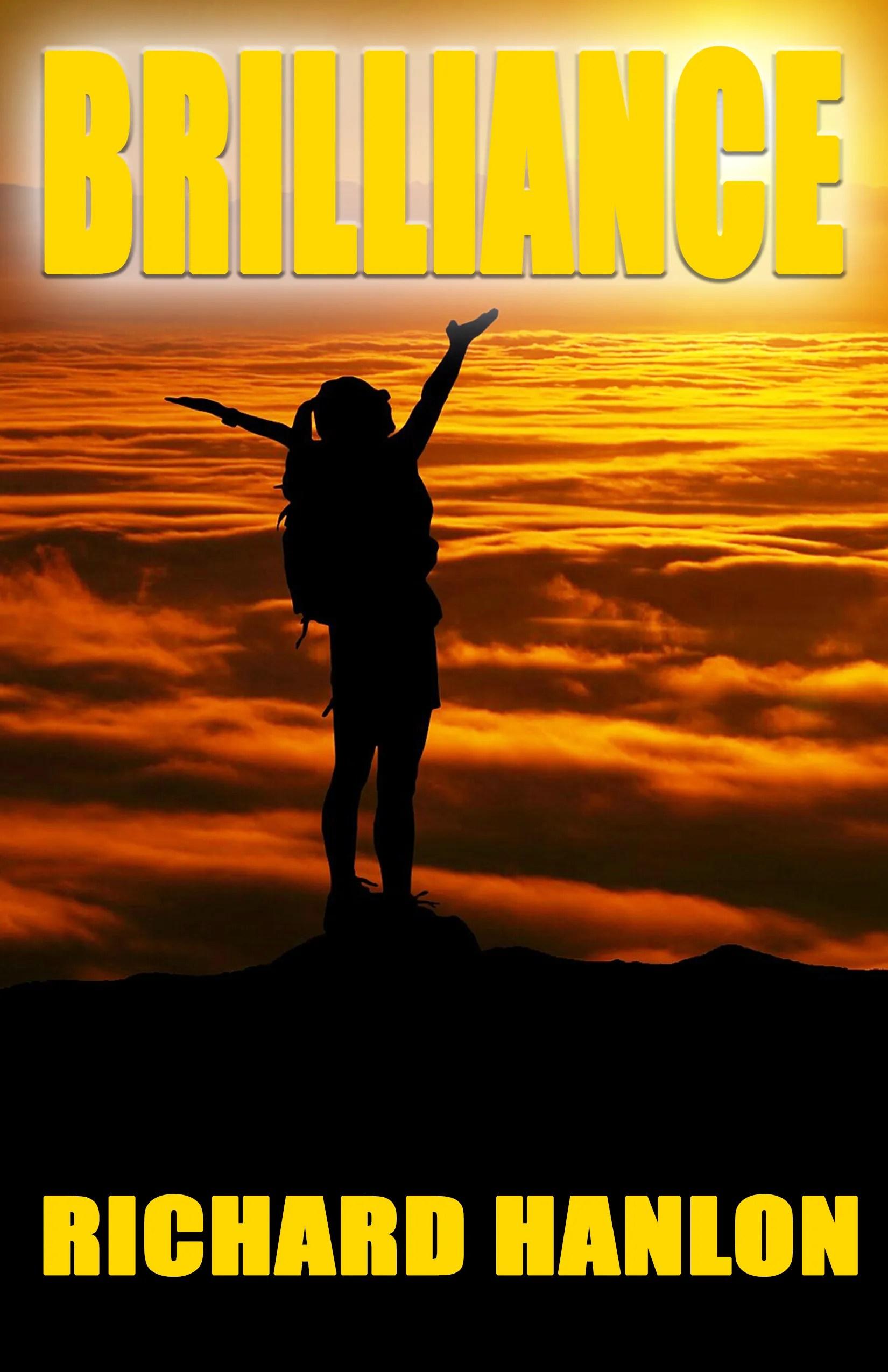 Brilliance Cover