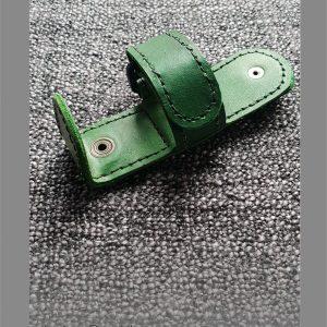 judge dress gas grenade holster holder