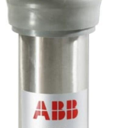 OPR60, Lightning Arrester ABB
