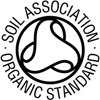 private label organic products
