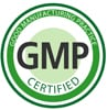 manufacturing private label practices certification