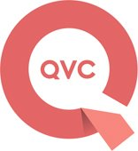 private label skincare manufacturing for qvc