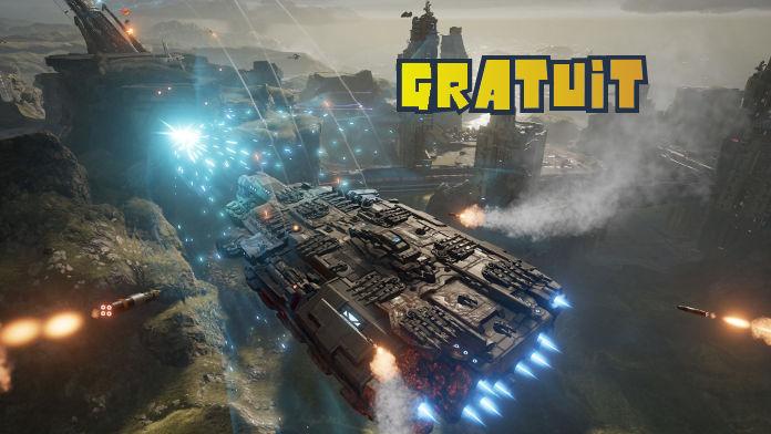 Jeux Gratuits - GameTop